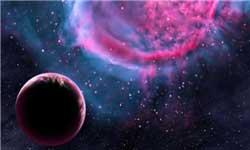کشف سیاره ای جدید به مانند زمین
