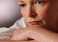 کمبود پروژسترون در رنان چگونه درمان می شود؟