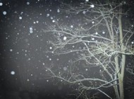 اس ام اس های جدید احساسی و غمگین زمستانی دی 93