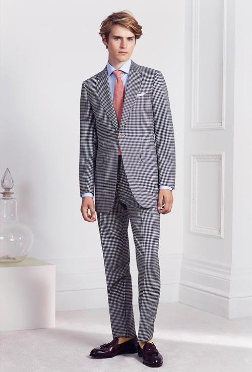 انواع مدل های جدید لباس مردانه dunhill+ لباس مردانه1395+ لباس مردانه2016+ لباس مردانه2017+دانلود عکس لباس مرد