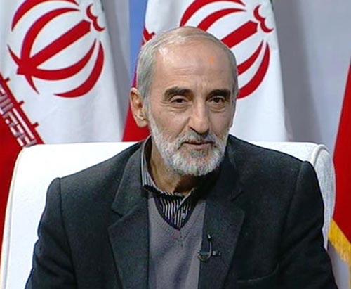 افرادی که سیاست ایران را به پیچیده می کنند!