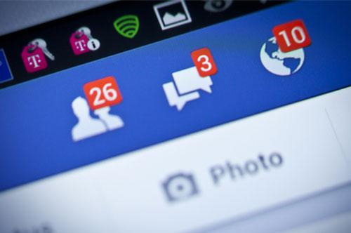 چرا ایرانیان فیسبوک را جدی می گیرند؟