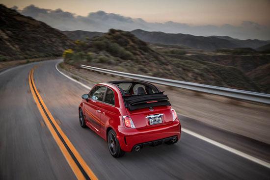 بهترین خودروهای مناسب برای رانندگی در شهز