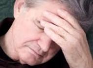 روش های رفــع خستگی مفرط در بیماران سرطانی