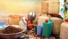 دلایل خطرناک بودن الکل های تولید داخل ایران