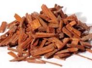 فواید مفید روغن چوب صندل