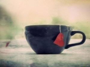 سری جدید دلنوشته های دلنشین و عاشقانه