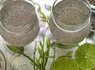 دارو های گیاهی مناسب برای درمان سوء هاضمه