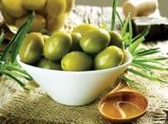 مطالب جالب درباره میوه زیتون