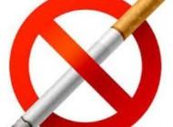 واکسن ترک سیگار توسط دانشمندان آمریکایی کشف شد