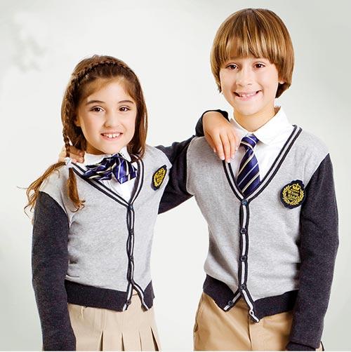 مدل های جدید لباس زمستانه ETON KIDD