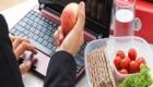 ویژگی یک رژیم غذایی مناسب برای افراد کارمند