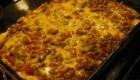 نحوه پخت خوراک مکزیکی آسان