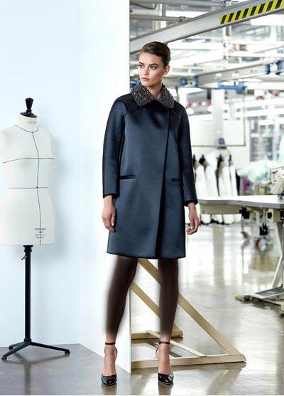 انواع مدل های جدید لباس زنانه machka