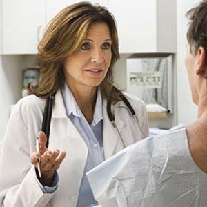 نکته هایی مهم برای پیشگیری از سرطان