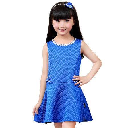 مدل های زیبا لباس دخترانه برند Twinstu