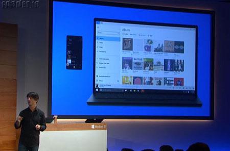 مزیت های مفید ویندوز ۱۰ برای موبایل