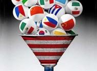 دلایل خروج دانشجویان از ایران را بدانید