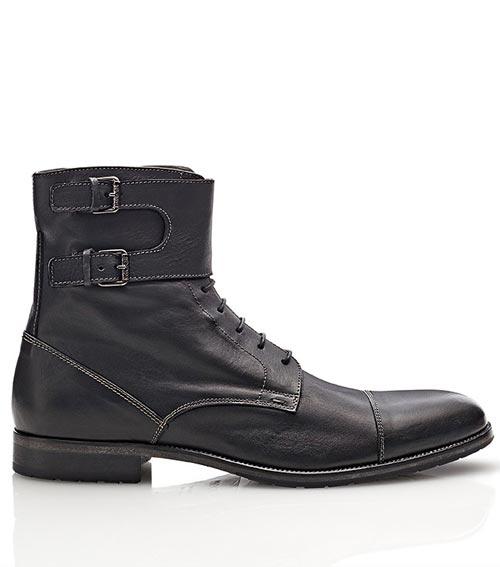 انواع مدل های جدید کفش مردانه joop