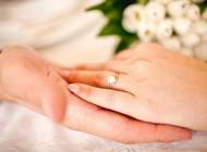 چگونه می توان ازدواج شادی داشت؟