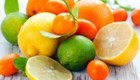 میوه های زمستانی که باعث کاهش وزن بدن می شوند