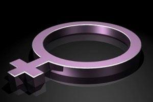 در دوران درمان عفونت ناحیه تناسلی آیا می توانیم رابطه جنسی داشته باشیم؟