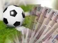 گران قیمتترین بازیکنان فوتبال تاریخ ایران