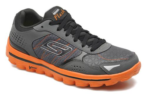 انواع مدل های جدید کفش اسپرت مردانه و پسرانه 2015