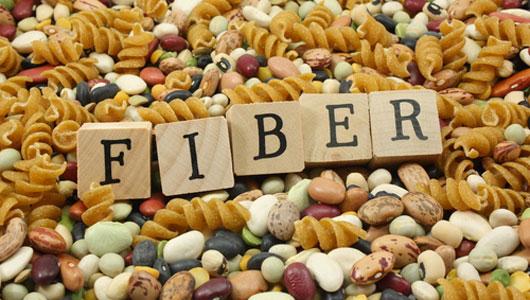 به کمک تغذیه مناسب به جنگ میگرن بروید +عکس