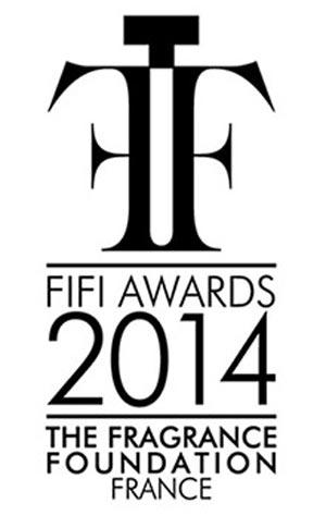 برندگان جوایز موسسه عطر سال ٢٠١٤