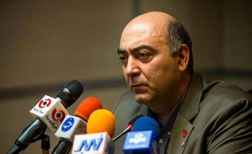 تمامی پولدارهای فوتبال ایران