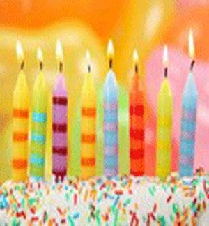 عدد تولد خود را بگویید تا شخصیت شما را بگویم!