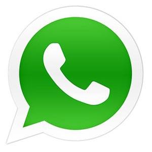 تفریحات جالب مدیرعامل «واتساپ» چیست ؟