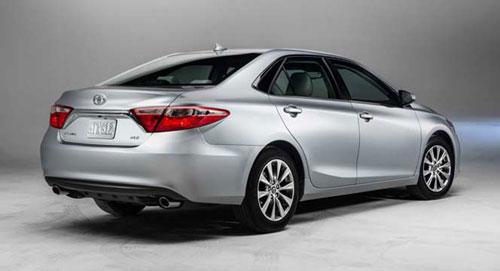بازار پرفروش خودرو های دنیا در سطح ایران
