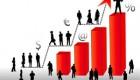 روش های غلبه بر موانع درخواست فروش