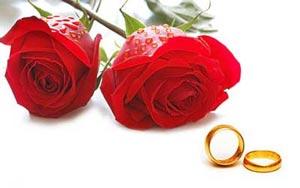 معایب و مزایای ازدواج فامیلی چیست؟