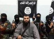 شغل های زنان ملحق شده به  گروه تروریستی داعش