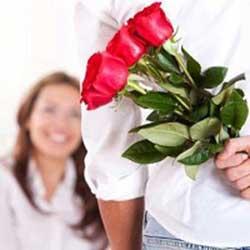 عکس عاشقانه حرف a