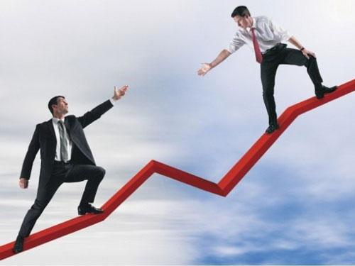 موانع جدی موفقیت چیست؟