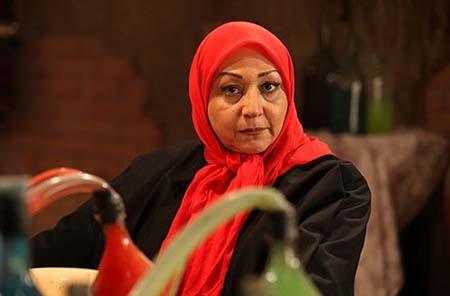 عید 94 باز هم از سریال کمدی خبری نیست! +عکس