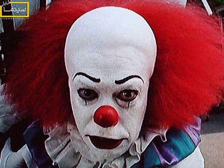 ترسناکترین شخصیتهای سینمای وحشت در تاريخ دنیا +عکس