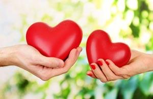 اشعار عاشقانه ویژه روز ولنتاین +عکس