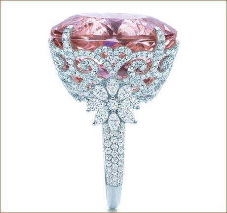 انواع مدل های جدید جواهرات 2015