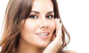 روش هایی ساده برای داشتن پوستی درخشان قبل از مراسم عروسی