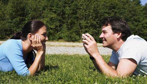 رمزهای ماندگاری یک رابطه عاشقانه