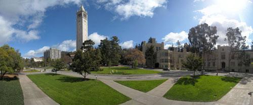 13 دانشگاه برتر جهان در سال 2014 میلادی