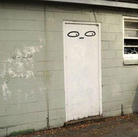 جدیدترین تصاویر خنده دار و بامزه