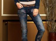 انواع مدل های جدید لباس اسپرت زنانه برند By Zerga