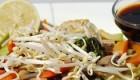 مناسب ترین رستوران ها برای افراد گیاهخوار +عکس