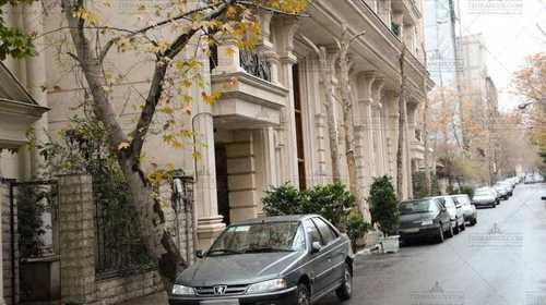 گرانترین خانه ها در شهر تهران +عکس
